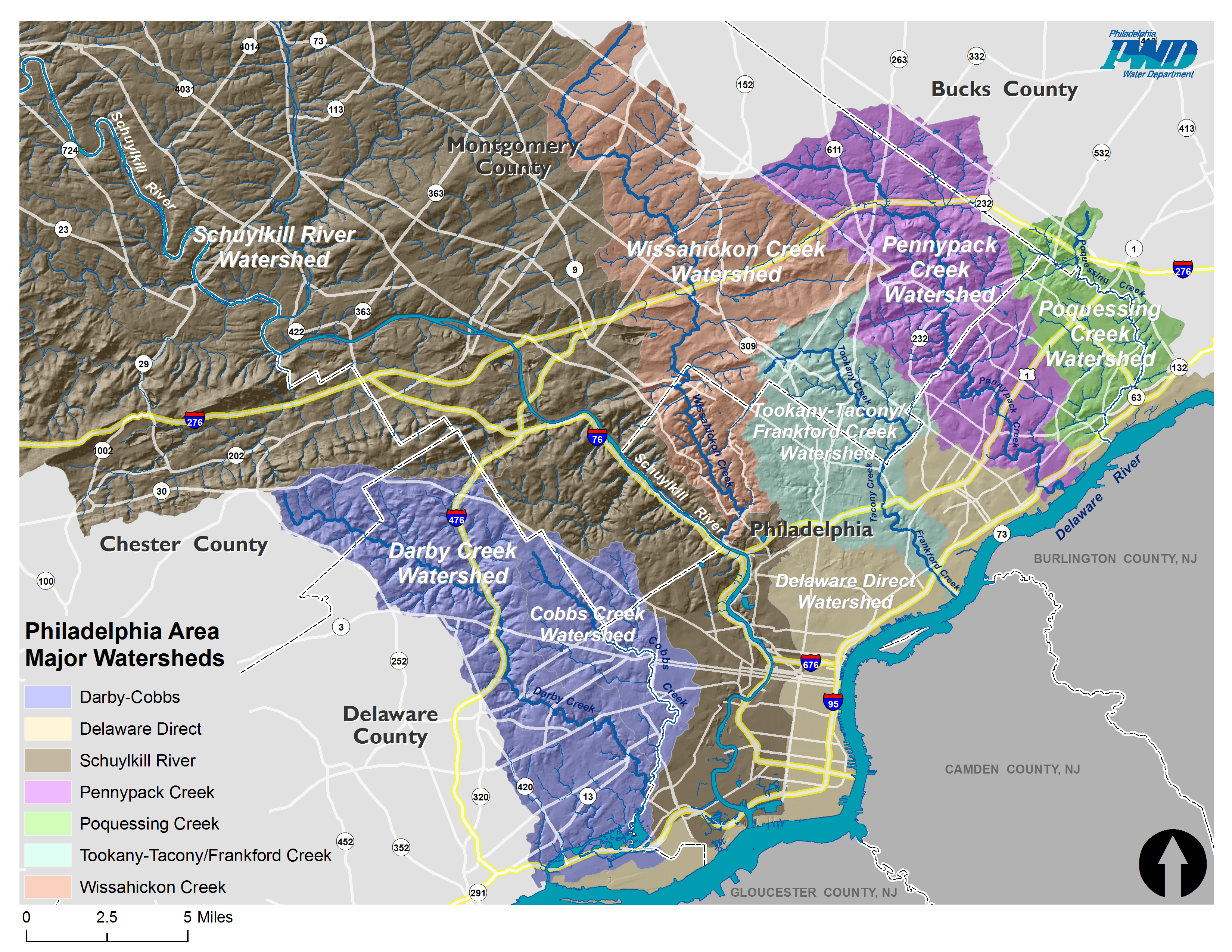 basewatershedmap. what is my watershed  watershed alliance of southeastern