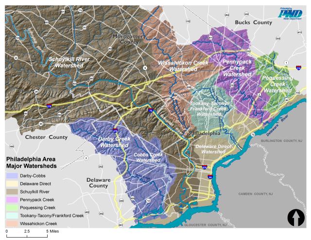 Base_Watershed_Map
