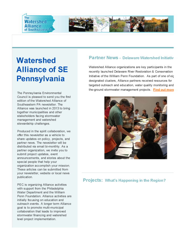 watershed-alliance-newsletter_Page_1