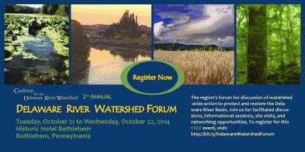 2014 Forum Invite (2)_Page_1